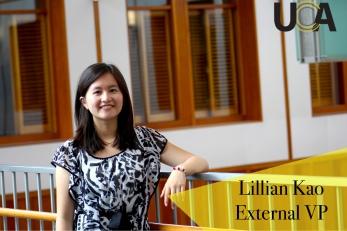 Lillian 1.jpg